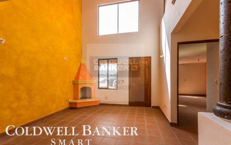 Foto de casa en venta en villas de allende, villas de allende, san miguel de allende, guanajuato, 1523152 no 07