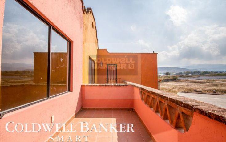 Foto de casa en venta en villas de allende, villas de allende, san miguel de allende, guanajuato, 1523152 no 08