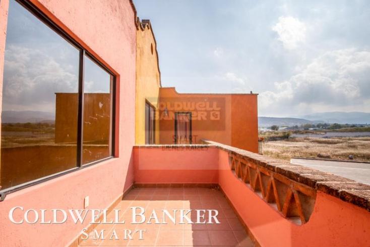 Foto de casa en venta en villas de allende , villas de allende, san miguel de allende, guanajuato, 1523152 No. 08