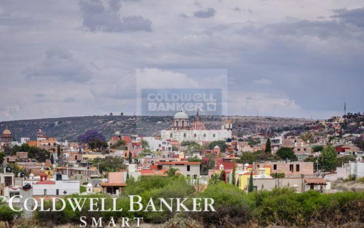 Foto de casa en venta en villas de allende, villas de allende, san miguel de allende, guanajuato, 1523152 no 09