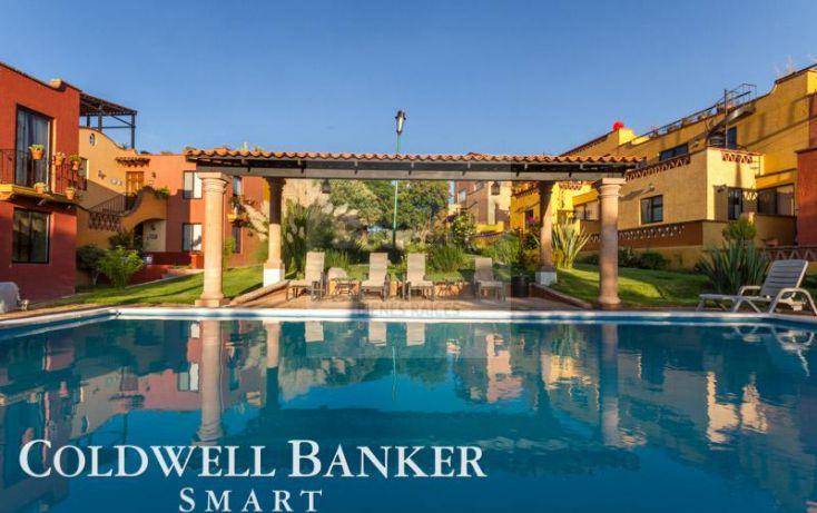 Foto de casa en venta en villas de allende, villas de allende, san miguel de allende, guanajuato, 1523152 no 10
