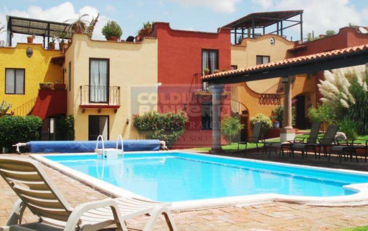 Foto de casa en condominio en venta en villas de allende, villas de allende, san miguel de allende, guanajuato, 600918 no 03