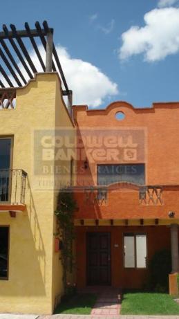 Foto de casa en condominio en venta en  , villas de allende, san miguel de allende, guanajuato, 600918 No. 04