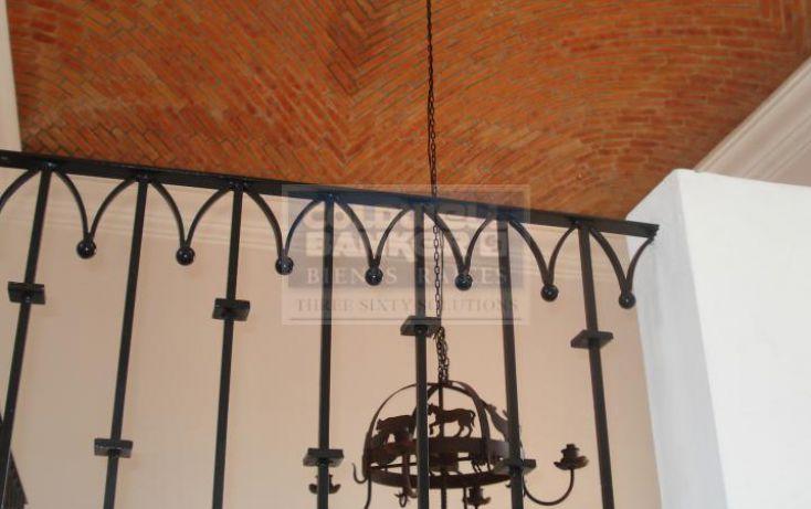 Foto de casa en condominio en venta en villas de allende, villas de allende, san miguel de allende, guanajuato, 600918 no 06