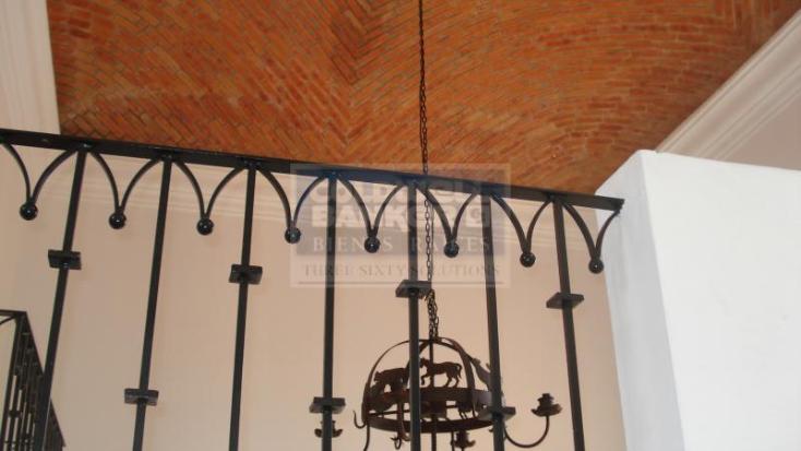Foto de casa en condominio en venta en  , villas de allende, san miguel de allende, guanajuato, 600918 No. 06