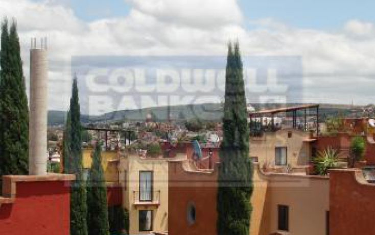 Foto de casa en condominio en venta en villas de allende, villas de allende, san miguel de allende, guanajuato, 600918 no 08