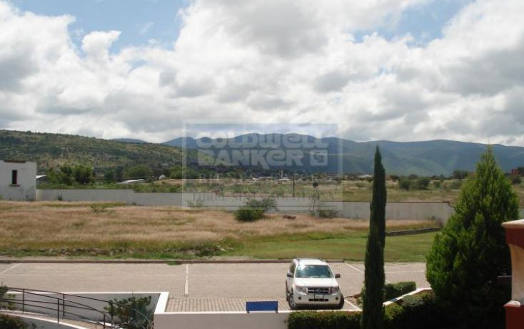 Foto de casa en condominio en venta en villas de allende, villas de allende, san miguel de allende, guanajuato, 600918 no 10