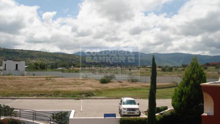 Foto de casa en condominio en venta en  , villas de allende, san miguel de allende, guanajuato, 600918 No. 10