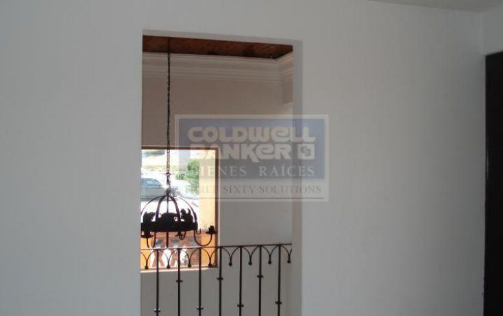 Foto de casa en condominio en venta en villas de allende, villas de allende, san miguel de allende, guanajuato, 600918 no 11
