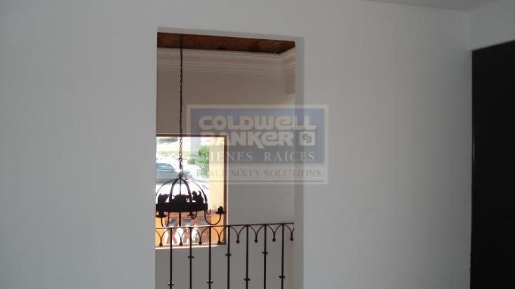 Foto de casa en condominio en venta en  , villas de allende, san miguel de allende, guanajuato, 600918 No. 11