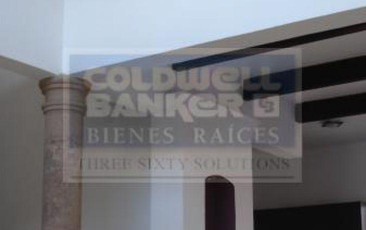 Foto de casa en condominio en venta en villas de allende, villas de allende, san miguel de allende, guanajuato, 600918 no 12