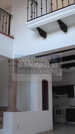 Foto de casa en condominio en venta en  , villas de allende, san miguel de allende, guanajuato, 600918 No. 12
