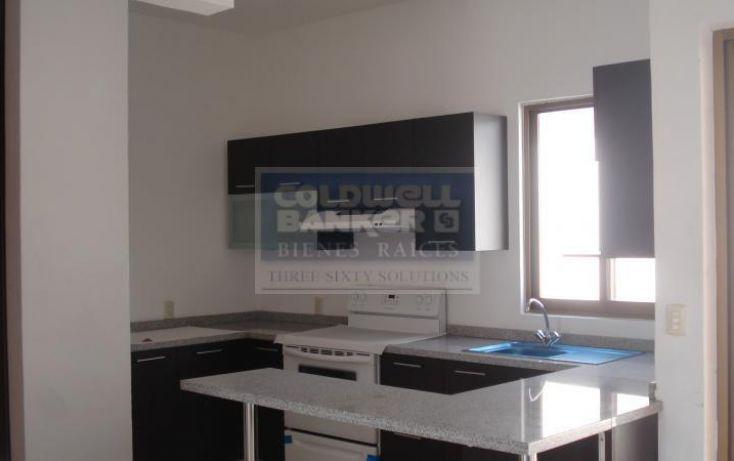 Foto de casa en condominio en venta en villas de allende, villas de allende, san miguel de allende, guanajuato, 600918 no 13