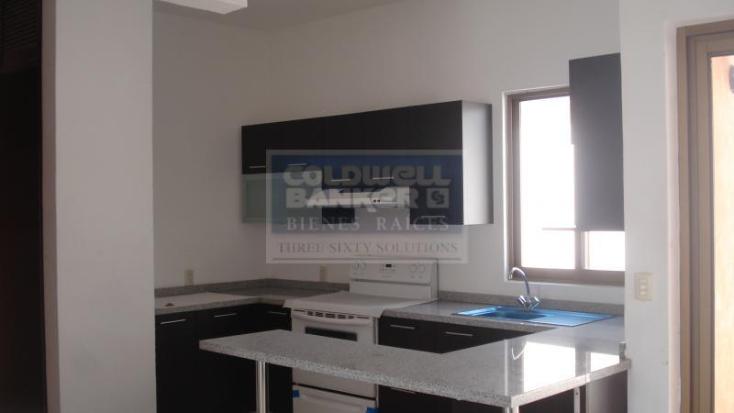 Foto de casa en condominio en venta en  , villas de allende, san miguel de allende, guanajuato, 600918 No. 13