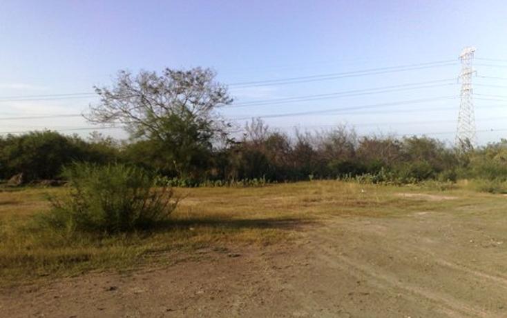 Foto de terreno comercial en venta en  , villas de altamira, altamira, tamaulipas, 1109059 No. 01