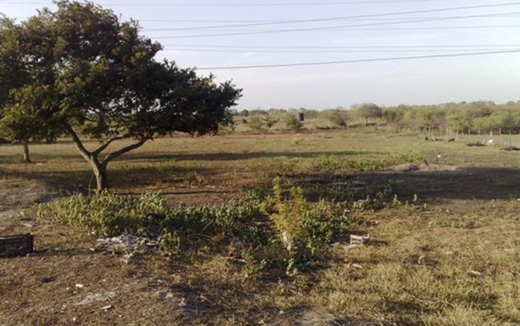 Foto de terreno comercial en venta en  , villas de altamira, altamira, tamaulipas, 1109059 No. 02