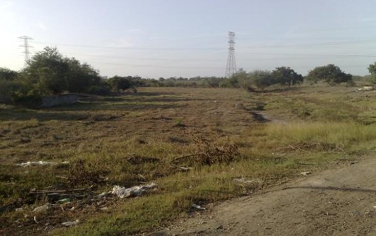 Foto de terreno comercial en venta en  , villas de altamira, altamira, tamaulipas, 1109059 No. 03