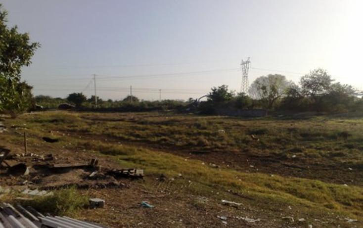 Foto de terreno comercial en venta en  , villas de altamira, altamira, tamaulipas, 1109059 No. 04