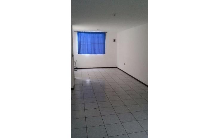 Foto de casa en venta en  , villas de altamira, altamira, tamaulipas, 1570204 No. 03