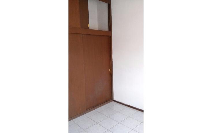 Foto de casa en venta en  , villas de altamira, altamira, tamaulipas, 1570204 No. 04