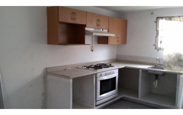 Foto de casa en venta en  , villas de altamira, altamira, tamaulipas, 1570204 No. 05