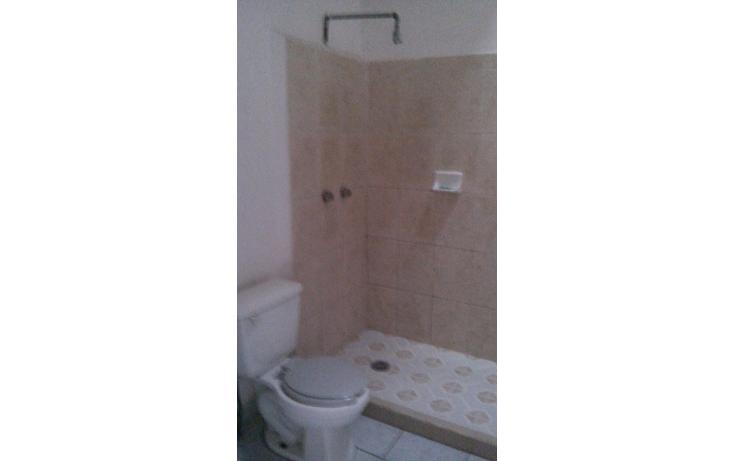 Foto de casa en venta en  , villas de altamira, altamira, tamaulipas, 1570204 No. 06