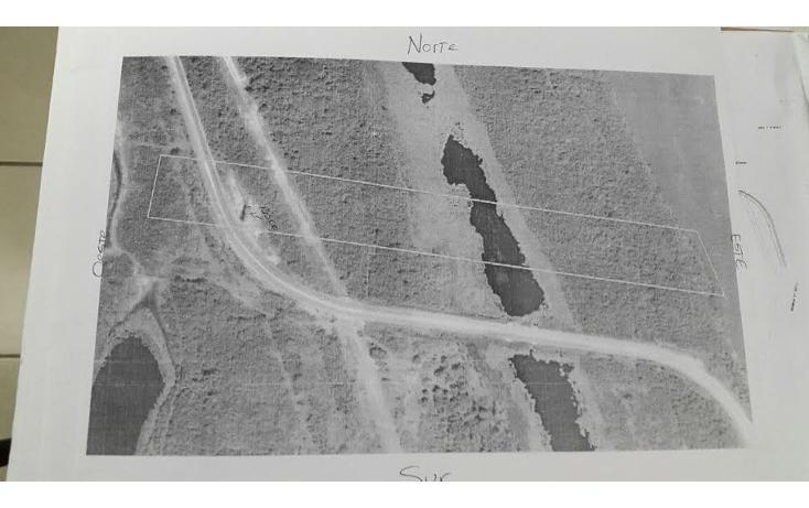 Foto de terreno industrial en venta en  , villas de altamira, altamira, tamaulipas, 1759540 No. 01
