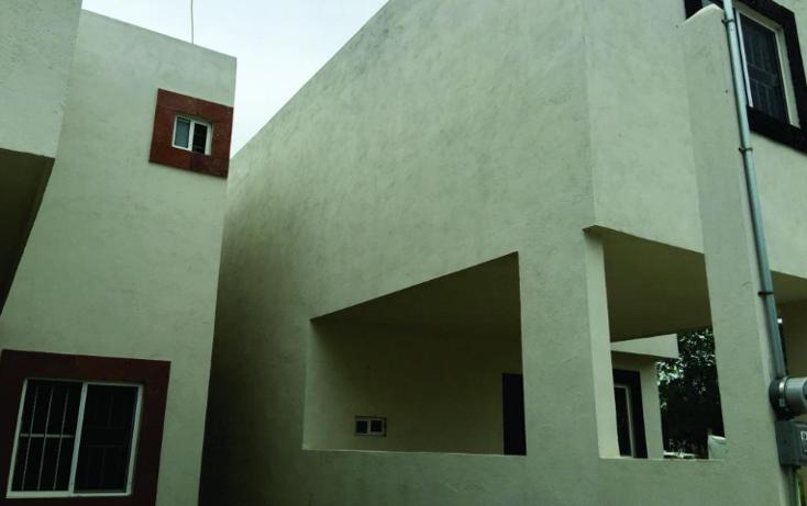 Foto de casa en venta en  , villas de altamira, altamira, tamaulipas, 1958538 No. 02