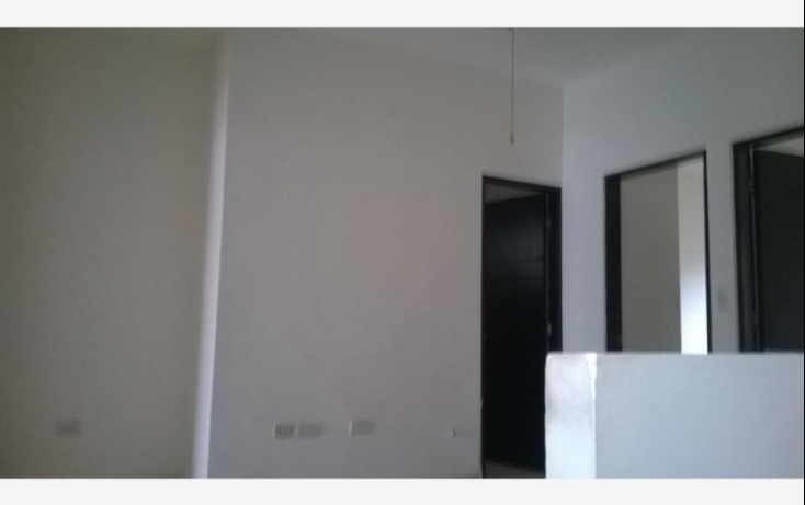 Foto de casa en venta en, villas de anáhuac, general escobedo, nuevo león, 673529 no 02