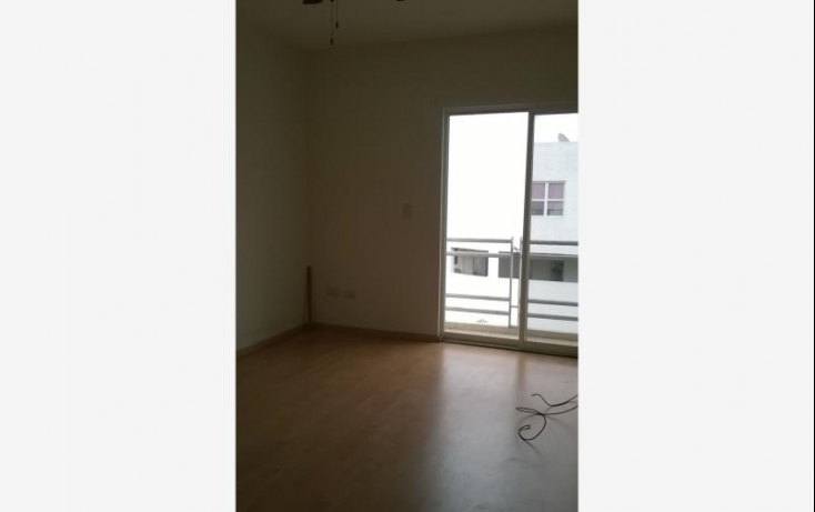 Foto de casa en venta en, villas de anáhuac, general escobedo, nuevo león, 673529 no 04