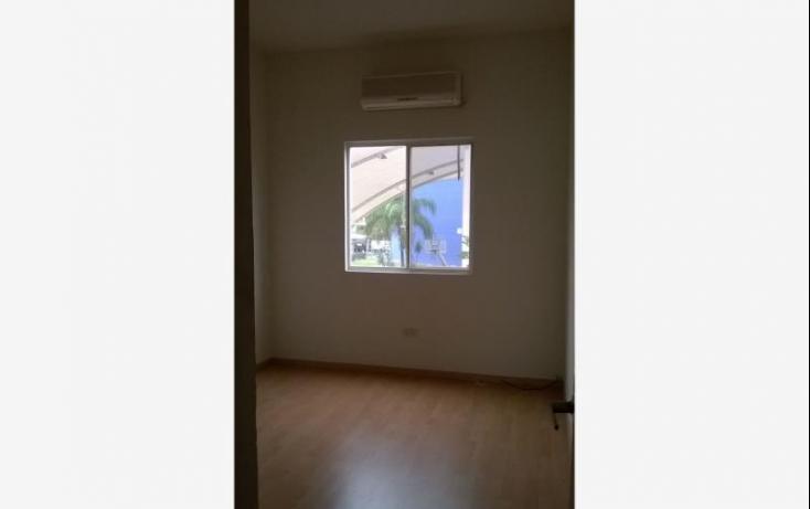 Foto de casa en venta en, villas de anáhuac, general escobedo, nuevo león, 673529 no 05