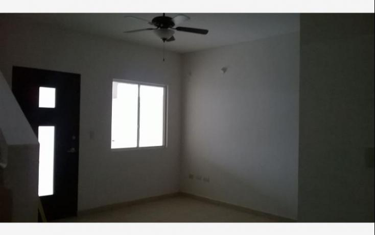 Foto de casa en venta en, villas de anáhuac, general escobedo, nuevo león, 673529 no 06
