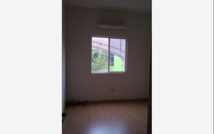Foto de casa en venta en, villas de anáhuac, general escobedo, nuevo león, 673529 no 08