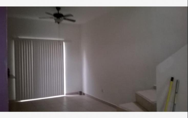 Foto de casa en venta en, villas de anáhuac, general escobedo, nuevo león, 673529 no 09