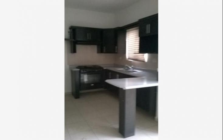 Foto de casa en venta en, villas de anáhuac, general escobedo, nuevo león, 673529 no 10