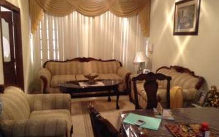 Foto de casa en venta en  , villas de anáhuac, san nicolás de los garza, nuevo león, 1078435 No. 01