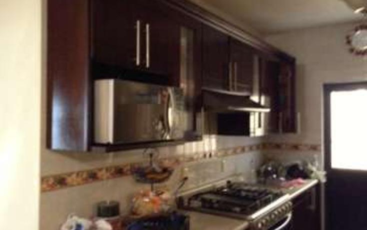 Foto de casa en venta en  , villas de anáhuac, san nicolás de los garza, nuevo león, 1078435 No. 02