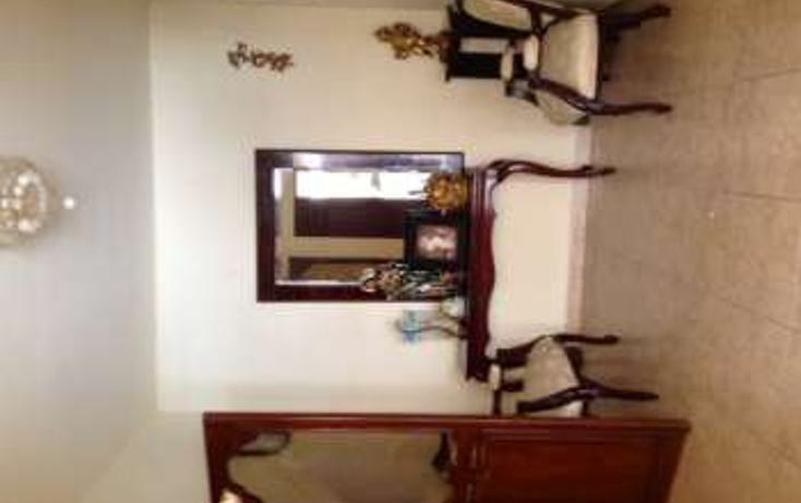 Foto de casa en venta en  , villas de anáhuac, san nicolás de los garza, nuevo león, 1078435 No. 05
