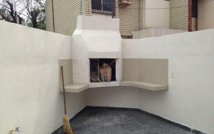 Foto de casa en venta en, villas de anáhuac, san nicolás de los garza, nuevo león, 1932682 no 06