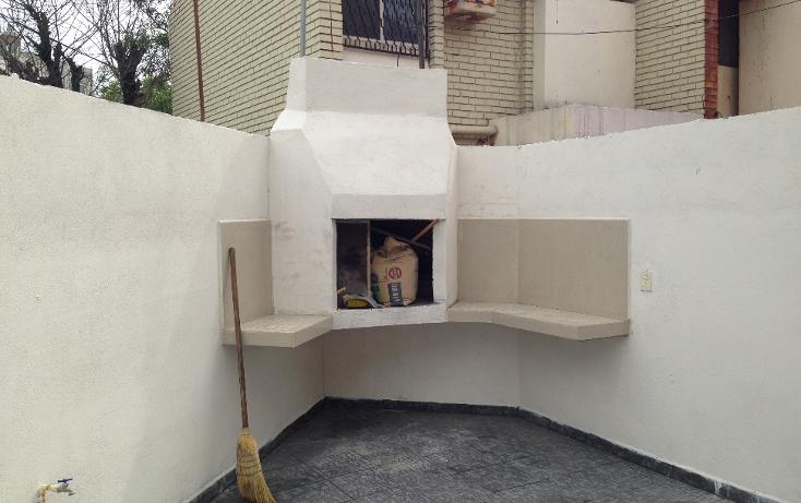 Foto de casa en venta en  , villas de anáhuac, san nicolás de los garza, nuevo león, 1932682 No. 06