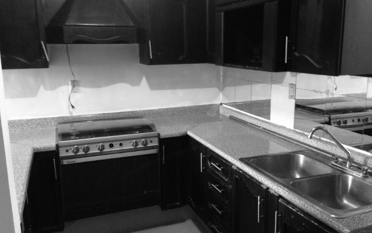 Foto de casa en venta en  , villas de anáhuac, san nicolás de los garza, nuevo león, 1932682 No. 11
