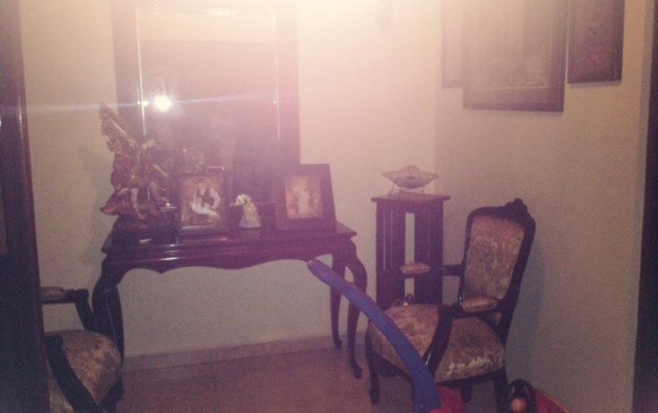 Foto de casa en venta en, villas de anáhuac, san nicolás de los garza, nuevo león, 832257 no 01