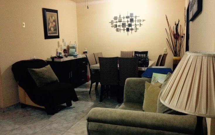 Foto de casa en venta en, villas de anáhuac, san nicolás de los garza, nuevo león, 832257 no 05