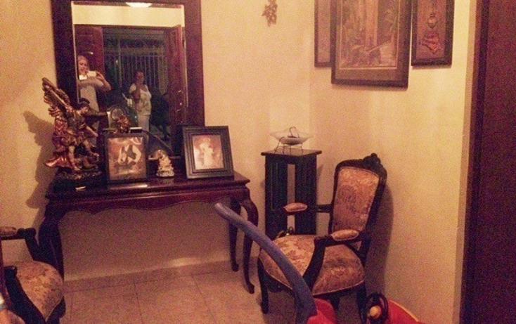 Foto de casa en venta en, villas de anáhuac, san nicolás de los garza, nuevo león, 832257 no 06
