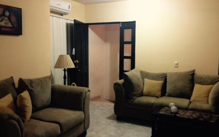 Foto de casa en venta en, villas de anáhuac, san nicolás de los garza, nuevo león, 832257 no 08