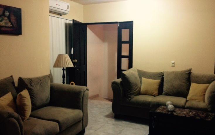Foto de casa en venta en, villas de anáhuac, san nicolás de los garza, nuevo león, 832257 no 12