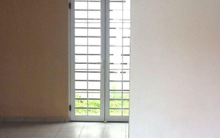 Foto de casa en venta en, villas de anáhuac sector alpes, general escobedo, nuevo león, 1145169 no 03