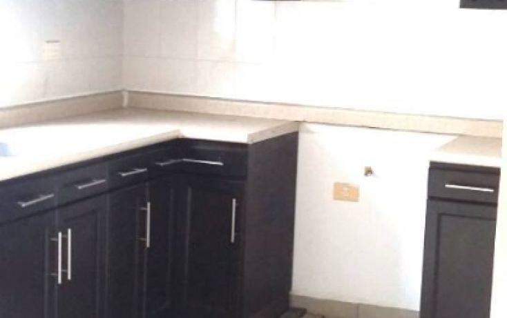 Foto de casa en venta en, villas de anáhuac sector alpes, general escobedo, nuevo león, 1145169 no 05