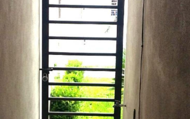 Foto de casa en venta en, villas de anáhuac sector alpes, general escobedo, nuevo león, 1145169 no 06