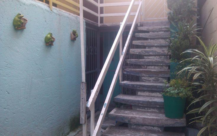 Foto de departamento en venta en, villas de aragón, ecatepec de morelos, estado de méxico, 1245039 no 01